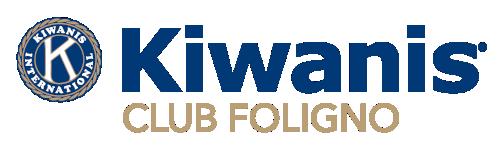KI_Club-Foligno_BLUEGOLD