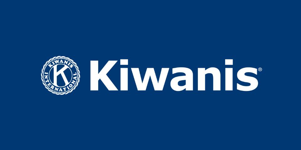 International Kiwanis
