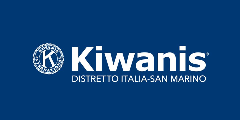 italia kiwanis
